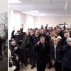 На Броварщині громада с. Погреби увійшла до складу помісної Православної Церкви України