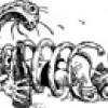 Прихід «зеленого змія»