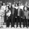 Чорнобильська трагедія. 25 років тому