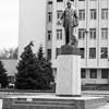 Ленін як попередник Cталіна*