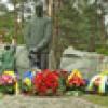 Вшанувати пам'ять жертв комуністичних репресій — обов'язок кожного українця