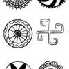 Найдавніші знаки-символи в Україні