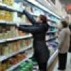 Отрута із супермаркетів. Як нас обманюють виробники