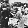 22 червня 1941 року — початок масових розстрілів політв'язнів у Львівських тюрмах