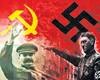 Про червоний прапор,  (не) перемогу та «кашу» в головах