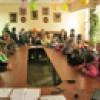 Віртуальна подорож до дитячої бібліотеки