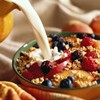 Що у вас на сніданок?