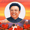 РПЦ Відспівала в північній кореї диктатора-атеїста Кім Чен Іра
