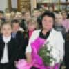 У бібліотеці пройшов Всеукраїнський тиждень дитячого читання