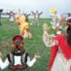 Лельник і Ладовиці на Дівич-Горі: тисячолітню традицію відновлено!