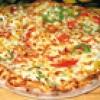 «Ох і наїмося ж ми тепер тієї піци!!!»