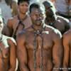 Постіндустріальний рабовласницький лад. Сучасні раби і сучасні рабовласники