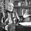 Помер видатний український історичний письменник Іван Білик