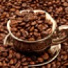 Яка кава краща: товчена чи мелена?