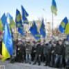 Донецьк святкує День Соборності: «Україною править Сатана!»