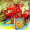 Українська мова в небезпеці