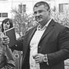 Народний депутат Сергій Міщенко цінує довіру своїх виборців