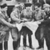 Російські козаки на службі у німецьких нацистів