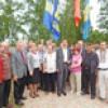Вшанували учасників Борспільського повстання