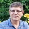 Олег Гелевей:  «Нинішня влада ненаситна до збагачення…»