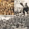 Криваві події 1963 року в Кривому Розі