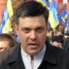 Олег Тягнибок: «Своїми маневрами нинішньої ночі влада розізлила народ так, що українці їм ніколи не пробачать!»