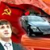 Чому «комуняки» проти євроінтеґрації, хоча саме ЄС зміг би врятувати КПУ від загибелі?