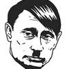 Путін — це велике горе і трагедія, всесвітня ганьба московського народу