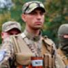 На східний фронт вирушає друга група бійців батальйону «Січ»