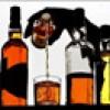 Алкоголь: кому і що пити
