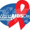 ВІЛ/СНІД: знати, щоб жити!