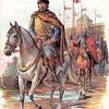 Князь Борис — полководець: яким він міг бути