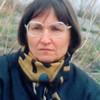 Кирпа Галина Миколаївна