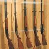Як придбати зброю