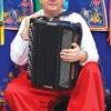 Анатолій ПОНОМАРЕНКО: «Україну потрібно представляти красиво!»