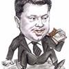 Майдан зобов'язаний не пустити олігарха Порошенка в президенти