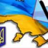 Якщо вибори Президента України відбудуться — їх можна буде вважати експериментальними