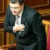 О Петре Порошенко — фактами, без эмоций