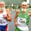 Як перемогти старість