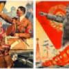 «Колискова» Сталіна, або як проспали початок війни з Німеччиною