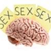 Сексуальна залежність: правда чи вигадка?
