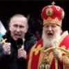Агенти у рясах показали свої обличчя або Чому варто заборонити Московський Патріархат в Україні