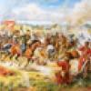 До 355-ї річниці Конотопської битви