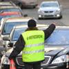 Відтепер усі паркувальники поза законом