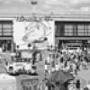 Бориспільський аеропорт відзначив своє 55-ліття