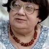 «Заповіт» Новодворської:  «Україну бережіть, це  надія людства!»