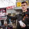 Знай не наших:  які російські ресторани і магазини є в Україні