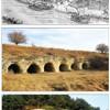 Слідами археологів: у пошуках забутого міста