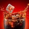 Coca-Cola відкликає рекламу з російських телеканалів