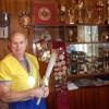Петро Базюченко: 20 років у ветеранському спорті